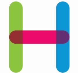 Honilac Nutrition Logo Favicon