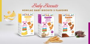 Honilac-Baby-Biscuits-Banana-Natural-Cocoa-Flavour