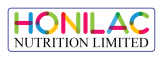 Honilac Nutrition